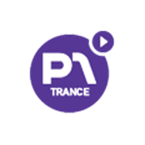 P1 (Paris One) Trance France, Paris
