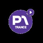 P1 (Paris One) Trance France, Paris