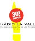 Rock & Roca de Tardes 107.6 FM Spain, Les Preses