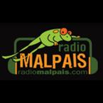 Radio Malpais Costa Rica