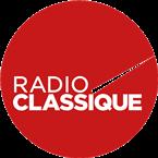 Radio Classique 106.7 FM France, Nantes