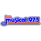 Radio Musical 97.5 FM Costa Rica, San José