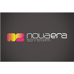 Radio Nova Era 101.3 FM Portugal, Porto