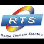 Radio Tiemeni Siantou 90.5 FM Cameroon, Yaoundé