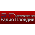 BNR Radio Plovidv 94.0 FM Bulgaria, Plovdiv