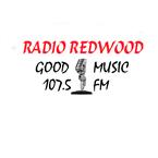 Classic Gold Radio Redwood 107.5 FM New Zealand, Christchurch