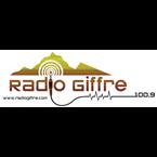 Radio Giffre 100.9 FM France, Samoëns