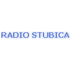 Radio Stubica 95.6 FM Croatia, Krapina-Zagorje