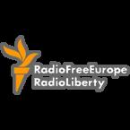 Radio Svoboda 1044 AM Russia, Moscow Oblast
