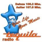 Radio Tequila 105.1 FM Belgium, Deinze