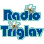 Radio Triglav 96.0 FM Slovenia