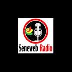 Seneweb Radio Senegal, Dakar