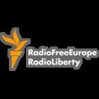 Radio Liberty / Radiotavisupleba.ge Georgia