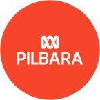 ABC Pilbara 702 AM Australia, Karratha