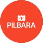 ABC Pilbara 702 AM Australia, Karratha