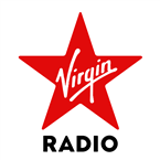 Virgin Radio 103.5 FM France, Paris