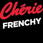 Chérie Frenchy France, Paris