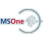 Hitradio MS One 88.05 FM Germany, Ingolstadt