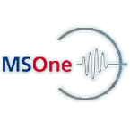 Hitradio MS One 95.5 FM Germany, Ulm
