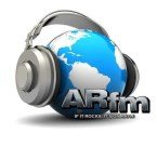 Ar FM United Kingdom