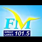 Great Lakes FM 101.5 FM Australia, Forster