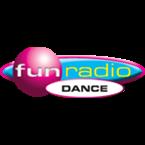 Fun Radio Dance Slovakia