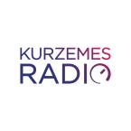 Kurzemes Radio 106.4 FM Latvia, Kurzeme Region