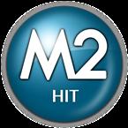 M2 Hit France, Paris