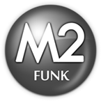 M2 Funk France