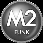 M2 Funk France, Paris