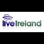 Live Ireland Channel 2 Ireland