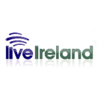 Live Ireland Channel 2 Ireland, Dublin