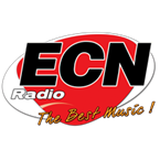 Radio ECN 98.1 FM France, Mulhouse