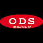 ODS Radio 89.4 FM France, Oyonnax