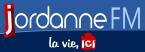 Jordanne FM 100.7 FM France, Tulle