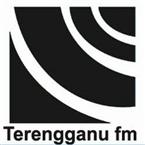 RTM Terengganu FM 88.7 FM Malaysia, Kuala Terengganu