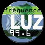 Frequence Luz 99.6 FM France, Lourdes