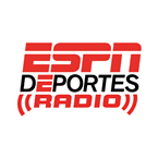 ESPN Deportes Radio 157 Sat USA, New York