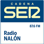 Radio Nalón 87.6 FM Spain, Oviedo