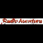 Radio Aventura 107.8 FM Spain, Canary Islands