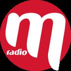 M RADIO 89.4 FM France, Saint-Dizier