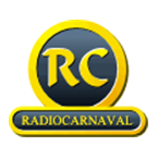 Radio Carnaval Malaga 101.9 FM Spain, Malaga