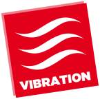 Vibration 93.4 FM France, Vendome