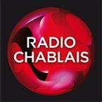 Radio Chablais 92.6 FM Switzerland, Monthey