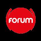 FORUM 105.7 FM France, Loudun