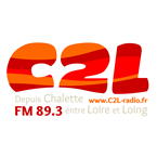 C2L 89.3 FM France, Auxerre