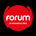Forum FM 98.0 FM France, Lyon