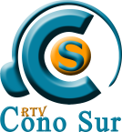 Rtv Cono Sur 107.5 FM Spain, Canary Islands