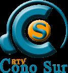 Rtv Cono Sur 107.5 FM Spain, Canary Islands