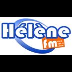 Helene FM 89.0 FM France, La Rochelle